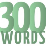 300-words