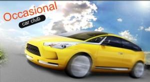 occasional-car