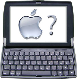 apple-netbook