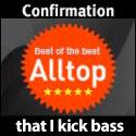 kick-bass
