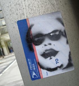 mail-sticker-art