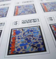 stampscom