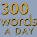 300-words-2