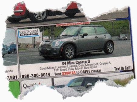 car-dealers-mistake2