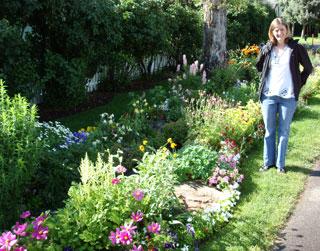 gardens-take-time