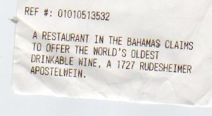 great-receipt-marketing