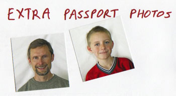 passport-pix