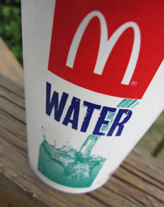 macd-water-cup