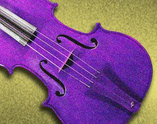 violin-linda-cardone