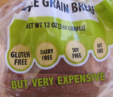 free-gluten