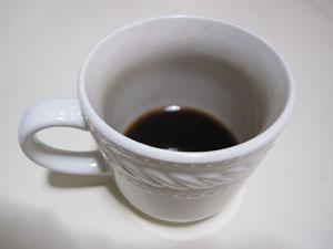january-coffee