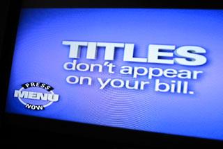 titles-on-bill
