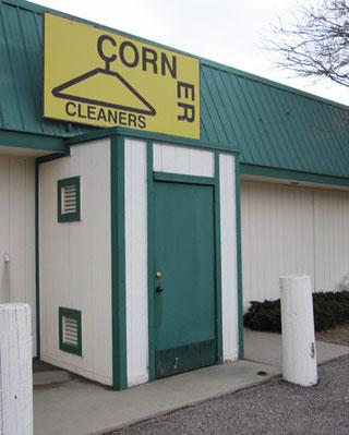 corner-cleaners