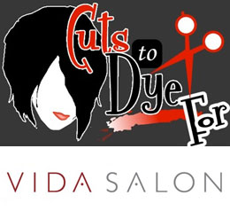 hair-logos
