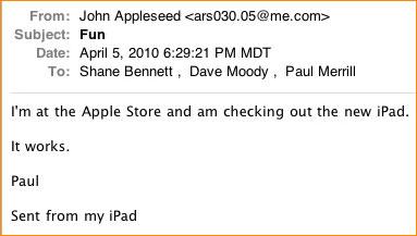 ipad-email