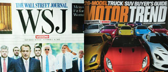 Wall-Street-Journal-vs-Motor-Trend