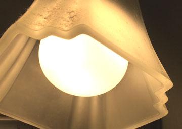 IKEA bulb