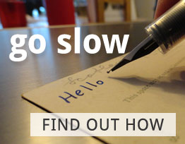 go-slow-widget-2