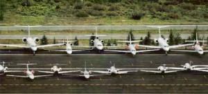 aspen-airport