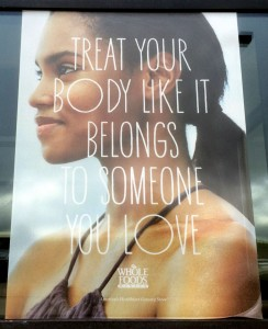 treat-your-body-well