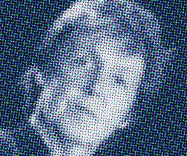 sir-paul-mccartney