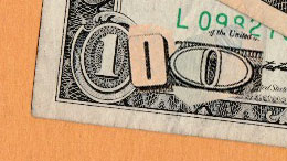 100-dollars