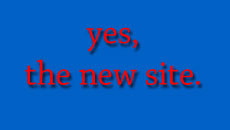 yes-new-site