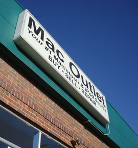 mac-outlet-21