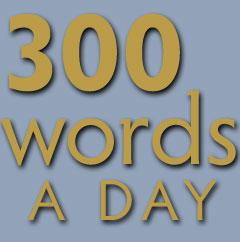 300-post