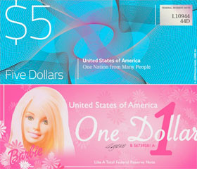 dollar-redesign