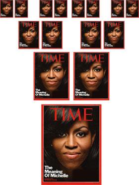 m-obama-fam-tree