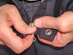 zipper-connect