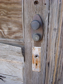door-locks