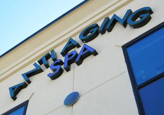 anti-aging-spa