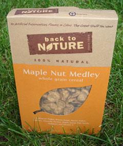 back2nature-cereal