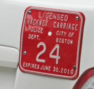 boston-converges
