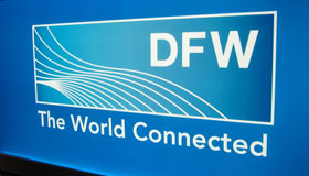 dfw-connected