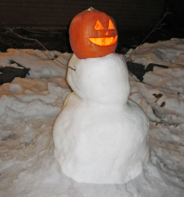 jacko-snowman
