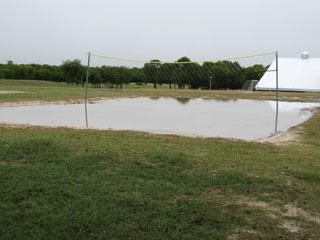 volleyball-lake