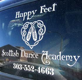 scottish-dance