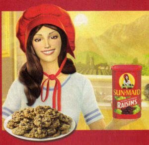 CG-sun-maid