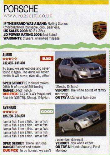 car-copy