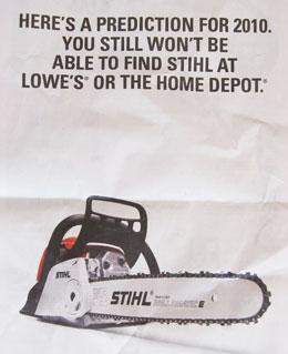 stihl-ad