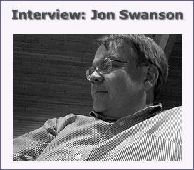 j-sw-interv