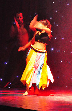 bollywood-dancer