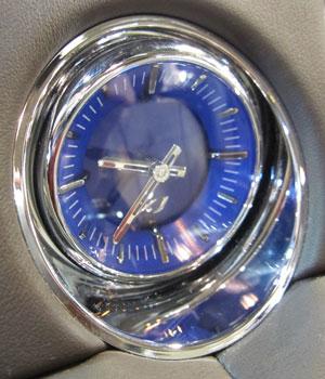 jag-clock
