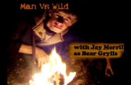 man-v-wild-2