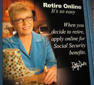 retire-online