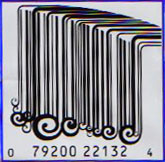 wonka-barcode