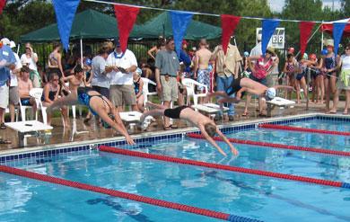 ben-swimteam
